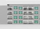 raybet雷竞技登录古城西街700平自建房出租,两层,可做厂房,仓库