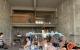 raybet雷竞技登录收费站全新商铺楼房