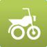 摩托车/电动车
